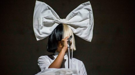 chandelier, sia, music, artist, song, coping, depression, addiction, alcohol abuse, substance abuse, video