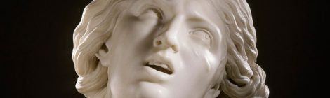 abduction,-Proserpina,-goddess,-Pluto,-Bernini,-sculpture,-mythology,-rape,-terror,-desperation,-tears,-trauma