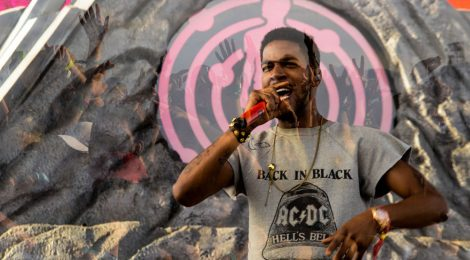 hip-hop,-music,-rap,-black-community,-youth,-male-mental-health,-depression,-stigma,-dialogue,-awareness