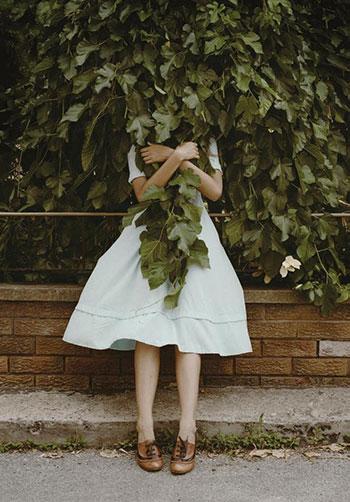 Mental-Health,-Stigma,-TTC,-art,-awareness,-artists,-mental-illness,-photography,-images,-Life-On-The-Lines,-Jessica-Okonski