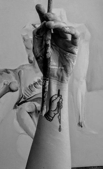 self-harm,-scars,-Mental-Health,-Recovery,-Healing,-Stigma,-tattoo,-art,-Hope,-depression,-anxiety-2