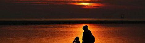 TEDTalk--Alexandra-Sacks--postpartum-depression--motherhood--mothers--birth