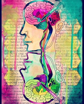 drugs,-Mental-Health,-psychedelics,-LSD,-microdosing,-mental-illness,-Treatment,-study,-depression,-anxiety,--placebo-effect