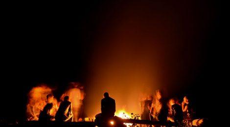 Mental-health,-trauma,-fire-breathers,-danger,-Burning-Man,-belonging,-community,-risks,-performers,-psychology
