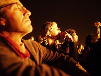 fire,-Mental-health,-trauma,-fire-breathers,-danger,-Burning-Man,-belonging,-community,-risks,-performers,-psychology