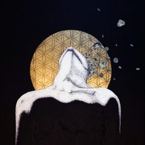 Mental Health, art, artist, surrealism, Healing, recovery, mental illness, autism, image, Coping