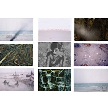 Visual Art, Photography, Anxiety, Depression, Mental Illness, Mental Health, Recovery, Coping, Addiction, Eating Disorder