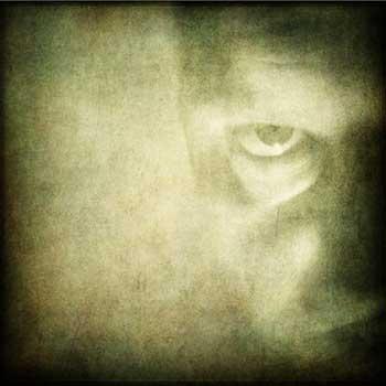 Horror,-Anxiety,-Fight-or-Flight,-Amygdala,-PTSD,-Mental-Health,-Trauma,-Adrenaline,-Burnout,-Stress,-Cinema