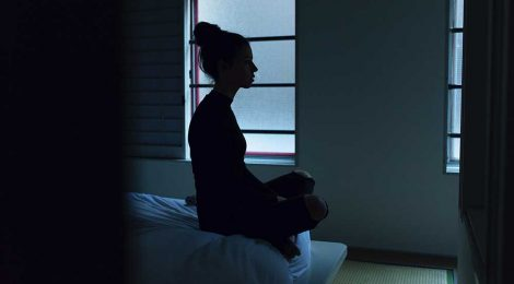Insomnia,-Hypnotherapy,-Hypnosis,-Medication,-Chronic-Insomnia,-Treatment,-Mental-Health,-Sleep,-therapy,-psychology,-Stigma,-Sleeplessness