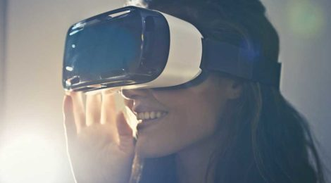 Virtual-Reality,-VR,-simulated-environments,-mental-health,-autism-spectrum-disorder,-schizophrenia,-phobia,-anxiety,-mental-health,-technology,-treatment,-therapy