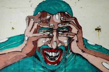mental health, men's health, feminism, shame, anger, rage, self victimization, inadequacy, masculinity, social media, internet, hate