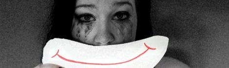 mental health, mental illness, bipolar disorder, depression, mania, youth, teenager, stigma, diagnosis, help