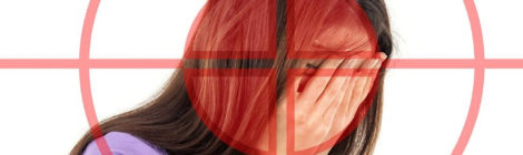 Brene Brown, Shame, Guilt, Vulnerability, TED talks, Psychology, Empathy, Video, Addiction, Mental health