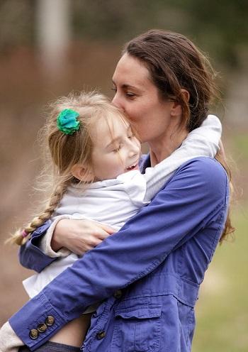 trauma, childhood, foster, adoption, dramatherapy, theatre, therapy, creative, parents, parenthood