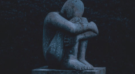Depression, anti-depressants, coping, loneliness, mental illness, poetry, treatment, words, Jane Kenyon, American poet