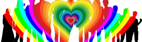 polyamory, consensual non-monogamy, open relationships, love, stigma, discrimination, CNM, swinging, relationships, sex