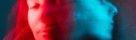 Anil Seth, Consciousness, Reality, Hallucinations, TED talk, Neuroscience, Psychology, Schizophrenia, Perception, Brain
