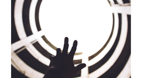 Reach – Award Winning Short Film on Mental Health Awareness