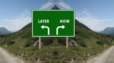 Procrastination and Self-Worth Theory